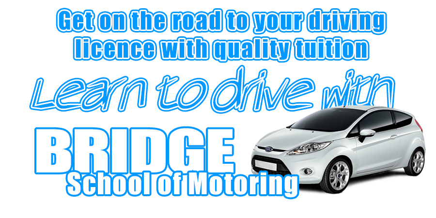 Bridge School Of Motoring