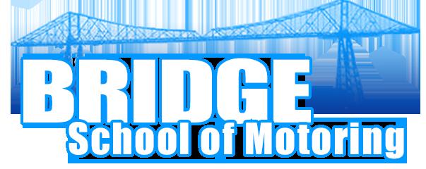 Bridge School Of Motoring